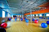 Фитнес-центр RDK Fitness, фото №5