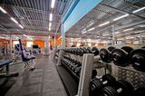 Фитнес-центр RDK Fitness, фото №2