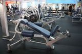 Фитнес-центр RDK Fitness, фото №3