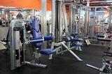 Фитнес центр RDK Fitness, фото №7