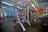Фитнес-центр RDK Fitness, фото №6