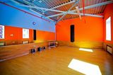 Фитнес-центр RDK Fitness, фото №1