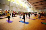 Фитнес-центр Fresh Fitness, фото №2