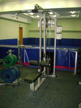 Фитнес центр Соболь, фото №5