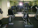 Фитнес-центр Соболь, фото №5