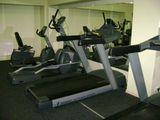 Фитнес-центр Соболь, фото №7
