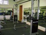 Фитнес-центр Соболь, фото №1