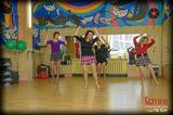 Фитнес центр Святогор, фото №2