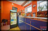 Фитнес центр Святогор, фото №3