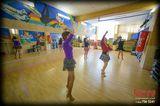 Фитнес центр Святогор, фото №7