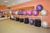 Фитнес центр ФЕНИКС , фото №5