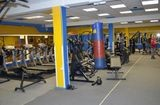Фитнес центр ФЕНИКС , фото №6