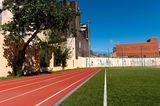 Фитнес центр Локомотив, фото №4