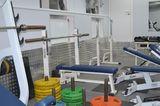 Фитнес центр Эллада, фото №6