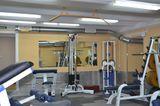 Фитнес центр Эллада, фото №2