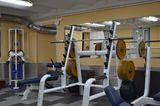 Фитнес центр Эллада, фото №3