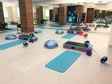 Фитнес центр Family club, фото №1