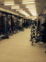 Фитнес центр Family club, фото №2