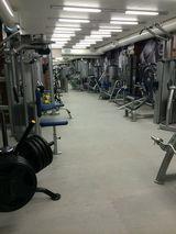 Фитнес центр Family club, фото №7