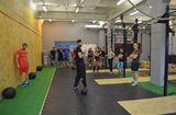 Фитнес центр Rama Crossfit, фото №2