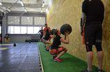 Фитнес центр Rama Crossfit, фото №5