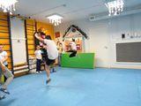 Фитнес центр Радуга, фото №5