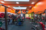 Фитнес центр AURUM, фото №6