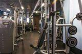 Фитнес центр Парус , фото №7