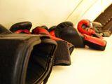 Фитнес центр Школа Бокса Александра Морозова, фото №5