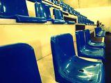 Фитнес центр Школа Бокса Александра Морозова, фото №3