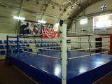 Фитнес центр Школа Бокса Александра Морозова, фото №1