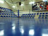 Фитнес центр Школа Бокса Александра Морозова, фото №2