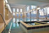 Фитнес центр Reasun, фото №1