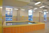 Фитнес центр Reasun, фото №5