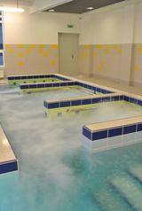 Фитнес центр Reasun, фото №6