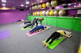 Фитнес-центр Красота и сила, фото №6