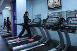 Фитнес центр Динамит, фото №1