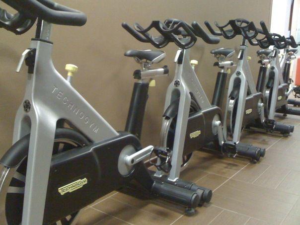 Фитнес-центр Руна, фото №32