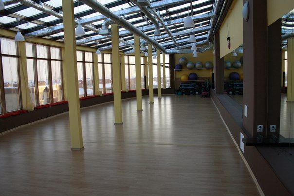 Фитнес-центр Руна, фото №39