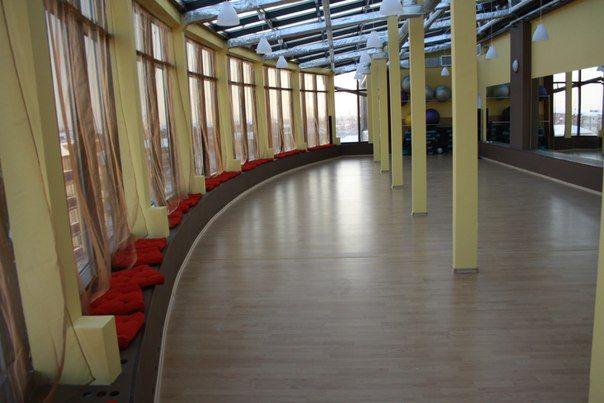 Фитнес-центр Руна, фото №26