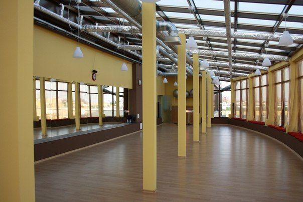 Фитнес-центр Руна, фото №9