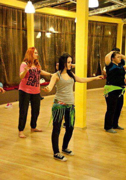 Фитнес-центр Руна, фото №43