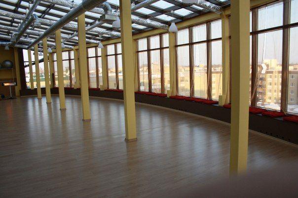 Фитнес-центр Руна, фото №16