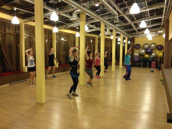 Фитнес-центр Руна, фото №33