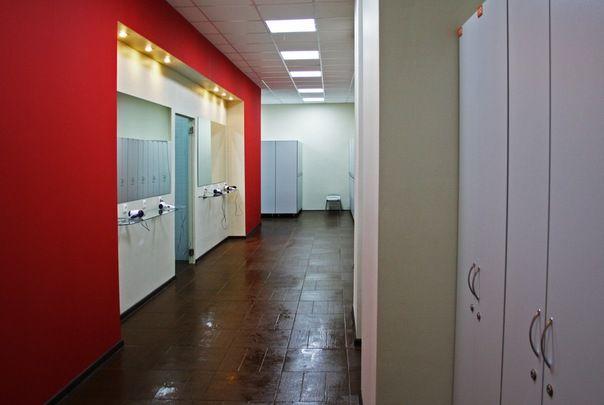 Фитнес-центр Руна, фото №6