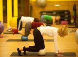 Фитнес-центр Руна, фото №3