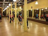 Фитнес-центр Руна, фото №1
