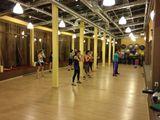 Фитнес-центр Руна, фото №7