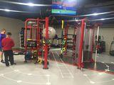 Фитнес-центр Гравитация, фото №5