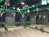 Фитнес-центр Гравитация, фото №4
